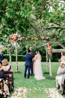 DavidCatherine_Wedding0207