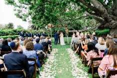 DavidCatherine_Wedding0241
