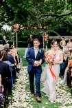 DavidCatherine_Wedding0274